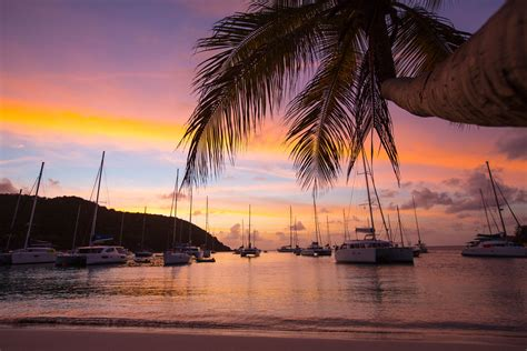 grenada sunsail yacht ownership
