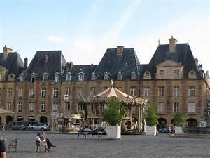 Hotel Charleville Mezieres : hotel de paris charleville mezieres france reviews ~ Melissatoandfro.com Idées de Décoration