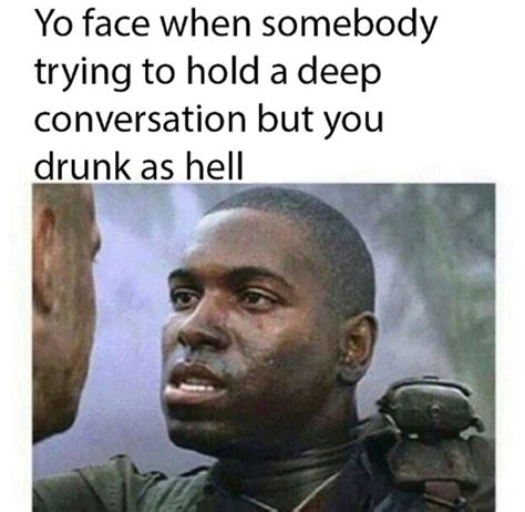 Drunk Face Meme - drunk memes best funny drinking pictures