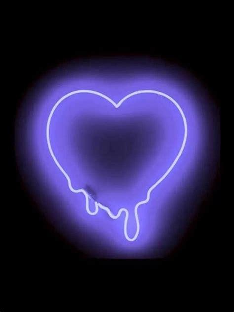 images  neon light  pinterest