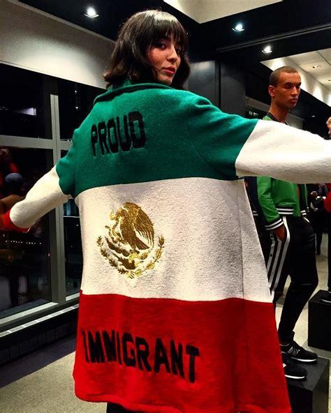 http://www.vivala.com/designers/mexican-designer-juntos ...