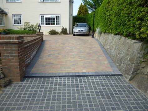 how much to pave a driveway how much for a driveway to be paved 28 images block paved driveways block paving newcastle