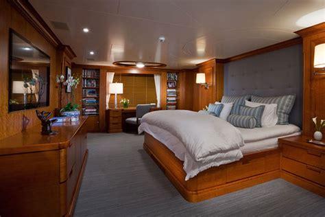 master suite bedroom ideas photo gallery jemasa suri luxury adventures luxury gallery