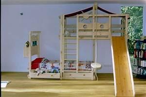Uwis Etagenbett Für Wohnwagen : Etagenbett selber bauen. babybett bauen kinderbett haus bett