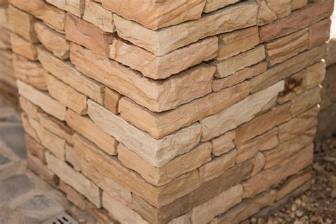 flagstone price per ton flagstone landscaping rocks georgia landscape supply
