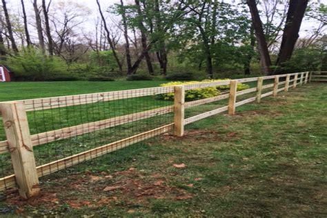 All Custom Fence Designs