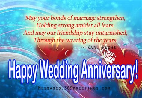 anniversary quotes  wife  bengali image quotes  relatablycom