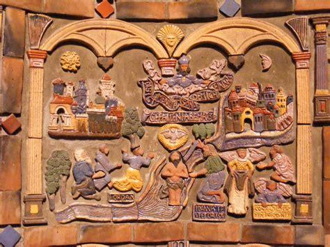 moravian tile works catalog 1000 images about mercer tile on decorative