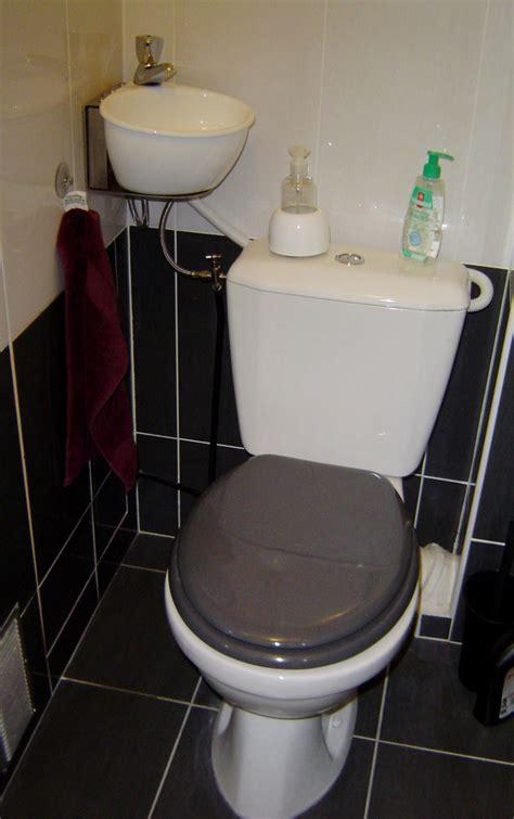 petit lavabo de toilette 28 images petit meuble sous lavabo wc obasinc lave petit lavabo wc