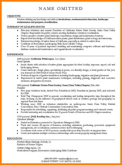 sle objective statement 28 images objective statement objective statement exles 28 images 7 career objective