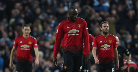 Manchester United coach makes admission following ...