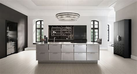 award winning kitchen design award winning kitchen designs from siematic spillers 4214