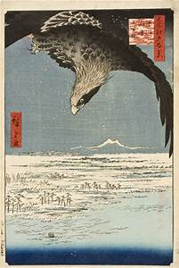 Exhibition – Hiroshige: Visions of Japan – Norton Simon ...