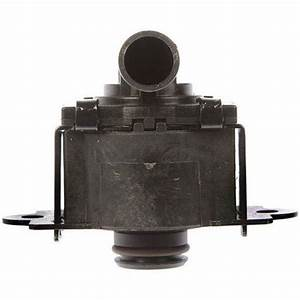 Air Bypass Valve For Sale    Page  55 Of    Find Or Sell