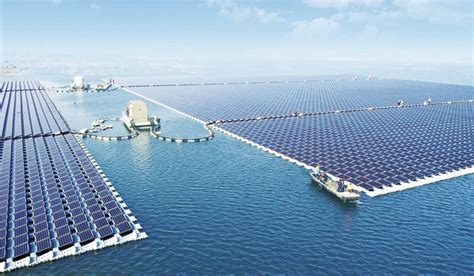in pv anlage china erreicht solarenergie ziel f 252 r 2020 weltgr 246 223 te pv anlage solarify