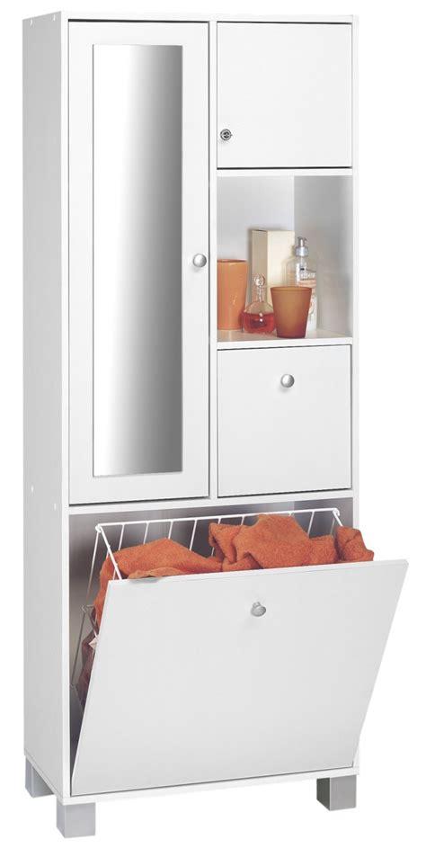 meuble de salle de bain discount iconart co