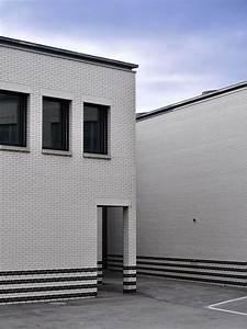 Flachdach Abdichten Kosten : flachdach sanieren d mmen flachdach d mmen eine sache f r ~ Michelbontemps.com Haus und Dekorationen