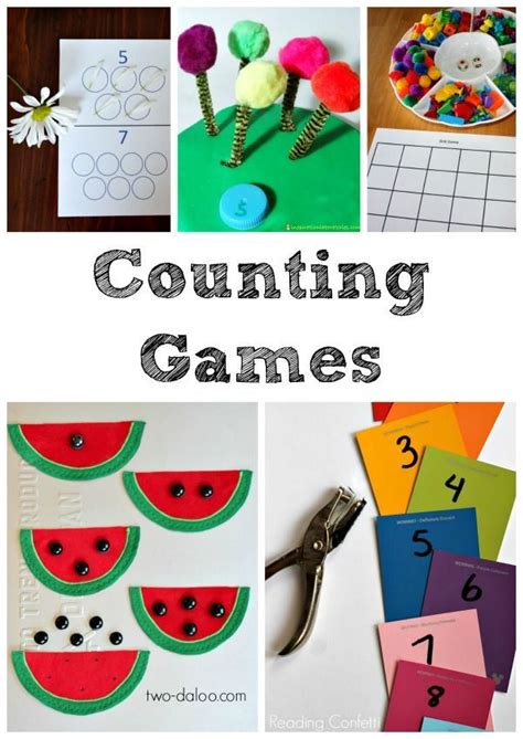 17 best images about preschool projects math 210 | 4a1f2c725cf8ab3004666e73fe807d22