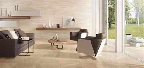 piastrelle soggiorno piastrelle soggiorno pavimento in gres porcellanato