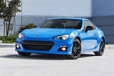 subaru brz vs scion fr s i can 39 t wait for the fr s and the brz to depreciate below