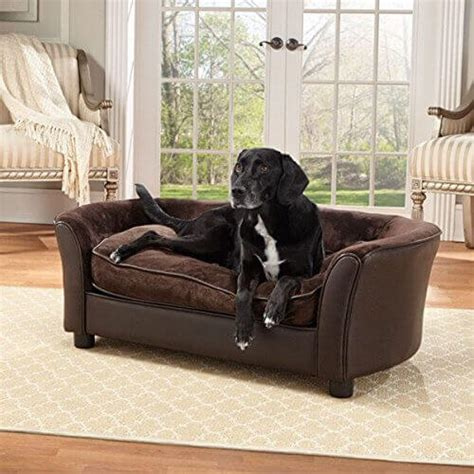 best sofa for dogs best sofa for pets glamorous sofa covers pets comfortable