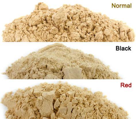 titan gel black maca powder black maca shop