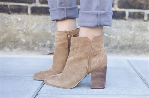 Debenhams Boots : 10 Of The Best Ankle Boots Under £150