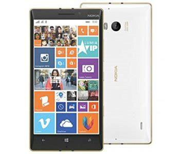 sell nokia phone sell my nokia lumia handsetrecycle