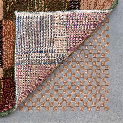 rug pads for hardwood floors home depot creative rugs