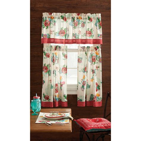 Drive By Truckers Decoration Day Rar by 16 Superb Kitchen Curtains Valance Kitchen