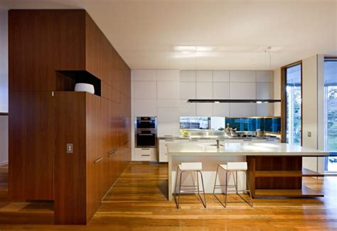 44 Kitchens With Double Wall Ovens (photo Examples