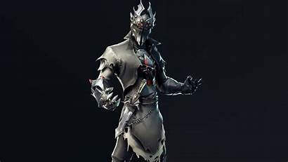 Fortnite Skins Knight 4k Wallpapers Cool Royale