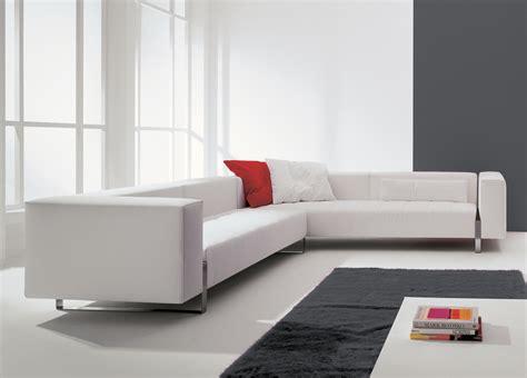 Ecksofa Modern Design by 16 Wonderful Modern Corner Dma Homes