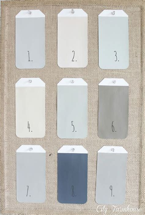 restoration hardware colors my house colors keeping them organized silver