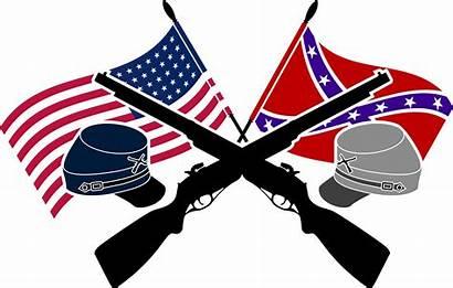 Civil War Clipart Clipground
