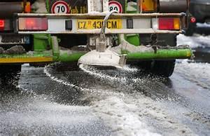 Road Salt U0026 39 S Catch