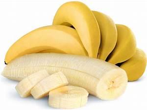 Можно ли есть бананы при гипертонии