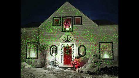 star shower outdoor laser christmas lights star projector reviews star shower outdoor laser christmas lights star