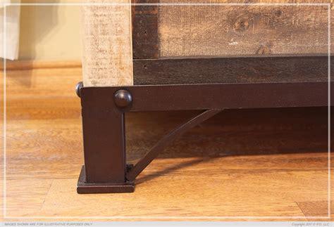 Arcadia Antiqued Barndoor Dresser Hon File Cabinets 2 Drawer Bathroom Vanity Bosch Microwave Metal Mesh Organizers Under Counter Freezer Positive Anterior Small Plastic Buy Scented Liners