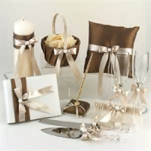 wedding gift ideas for friends unique wedding gifts ideas wedding inspiration