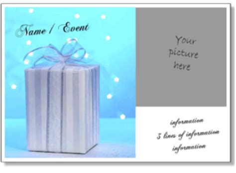 printable birthday party invitation templates  add