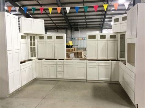 kitchen cabinet auctions kitchen cabinet sets 2356