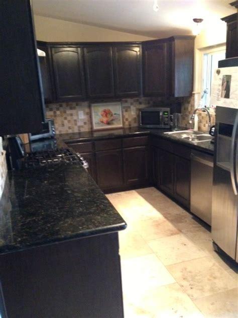 kitchen help need to lighten it up