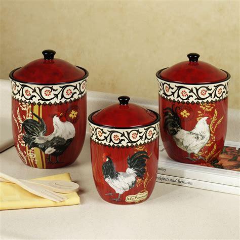 canisters kitchen decor canisters kitchen decor 28 images glamorous best 25