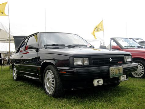 renault alliance 1987 file 1987 renault gta coupe black jpg wikimedia commons