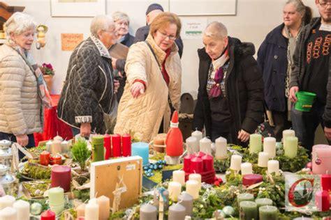Häuser Kaufen Wuppertal by Artikelfoto