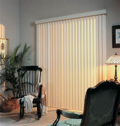 Window Treatments Vertical Blinds by Window Treatments For Vertical Blinds Window Treatments