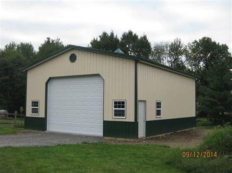 30x40 pole barn 30x40 steel building closeouts studio design gallery