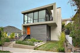 Modern House Design Ideas Contemporary House Architectural Designs Small Modern House Design