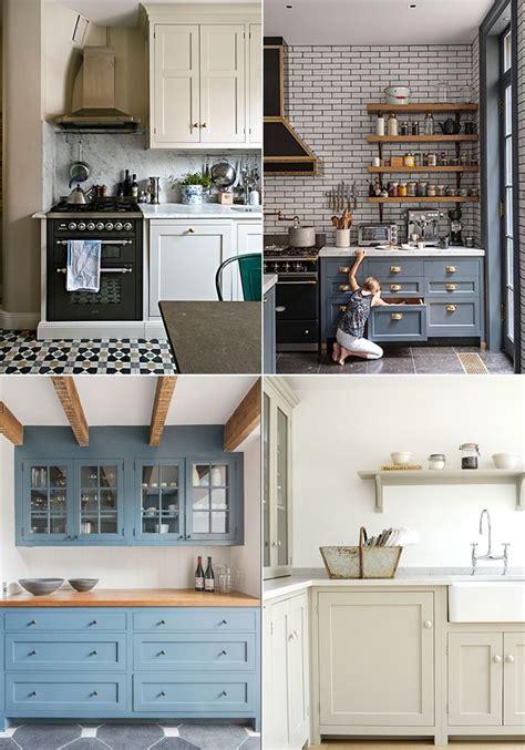designer kitchen backsplash 272 beste afbeeldingen home kitchen eetkamers huis 3225